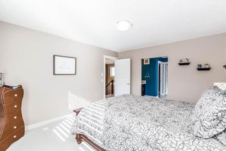 Photo 23: 169 CRANARCH CM SE in Calgary: Cranston House for sale : MLS®# C4226872