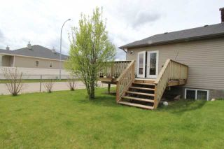 Photo 19: 779 STONEHAVEN Drive: Carstairs Residential Detached Single Family for sale : MLS®# C3617481
