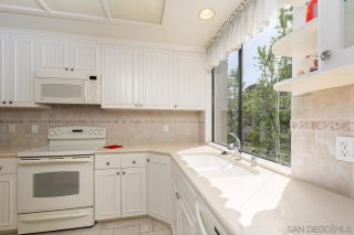 Photo 8: MISSION VALLEY Condo for sale : 3 bedrooms : 5865 Friars Rd #3303 in San Diego