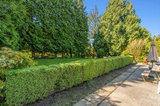 """Photo 19: 115 3921 CARRIGAN Court in Burnaby: Government Road Condo for sale in """"LOUGHEED ESTATES"""" (Burnaby North)  : MLS®# R2610638"""