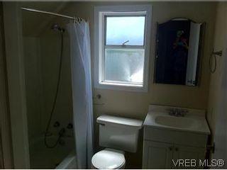 Photo 7: 855 Craigflower Rd in VICTORIA: Es Old Esquimalt House for sale (Esquimalt)  : MLS®# 575661