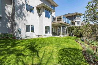 """Photo 20: 35928 MARSHALL Road in Abbotsford: Abbotsford East House for sale in """"Mountain Meadows"""" : MLS®# R2265168"""