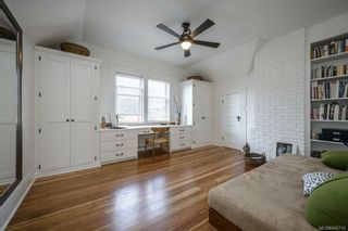 Photo 16: 122 South Turner St in : Vi James Bay House for sale (Victoria)  : MLS®# 646715
