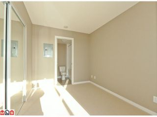 """Photo 8: 2006 9981 WHALLEY Boulevard in Surrey: Whalley Condo for sale in """"PARK PLACE 2"""" (North Surrey)  : MLS®# F1200880"""