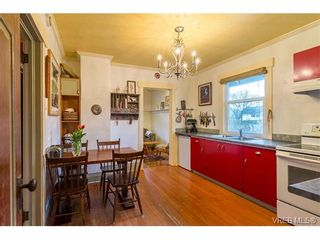 Photo 9: 3136 Highview St in VICTORIA: Vi Mayfair House for sale (Victoria)  : MLS®# 750859