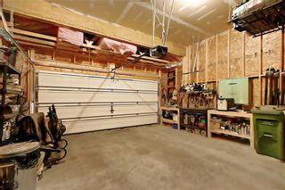 Photo 32: 86 EVERGLEN Crescent SW in Calgary: Evergreen Detached for sale : MLS®# C4291405