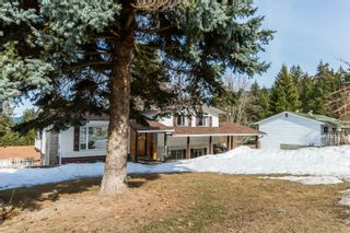 Photo 3: 3421 Northeast 1 Avenue in Salmon Arm: Broadview House for sale (NE Salmon Arm)  : MLS®# 10131122