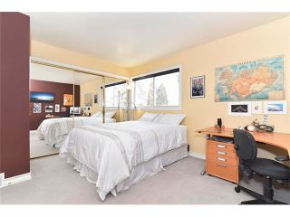Photo 11: 3810 7A Street SW in Calgary: Elbow Park House for sale : MLS®# C4050599