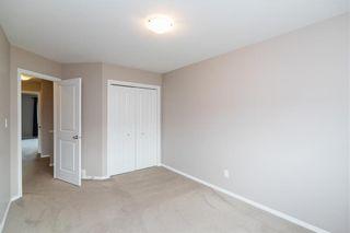 Photo 21: 17 1150 St Anne's Road in Winnipeg: River Park South Condominium for sale (2F)  : MLS®# 202119096