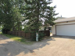 Photo 37: 23 McAlpine Place: Carstairs Detached for sale : MLS®# A1133246