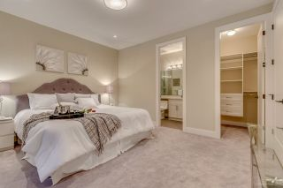 Photo 10: 6240 PORTLAND Street in Burnaby: South Slope 1/2 Duplex for sale (Burnaby South)  : MLS®# R2214947