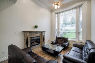 Photo 2: 5426 CHAFFEY Avenue in Burnaby: Central Park BS 1/2 Duplex for sale (Burnaby South)  : MLS®# R2578061