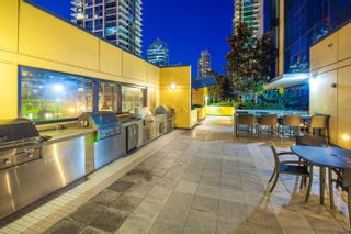 Photo 23: DOWNTOWN Townhouse for sale : 3 bedrooms : 1325 Pacific Hwy #312 in San Diego