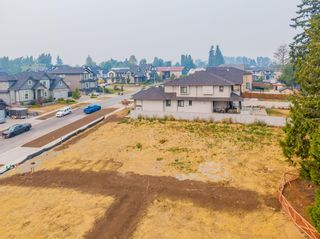 Photo 7: 5412 187 Street in Surrey: Cloverdale BC Land for sale (Cloverdale)  : MLS®# R2615669