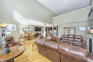 Photo 17: 1308 Bonner Cres in : ML Cobble Hill House for sale (Malahat & Area)  : MLS®# 888161