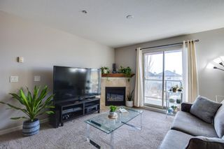 Photo 12: 3310 92 Crystal Shores Road: Okotoks Apartment for sale : MLS®# A1066113