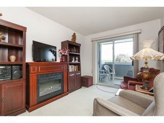 """Photo 31: 201 5375 205 Street in Langley: Langley City Condo for sale in """"Glenmont Park"""" : MLS®# R2482379"""