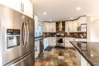 """Photo 10: 34747 CHANTRELL Place in Abbotsford: Abbotsford East House for sale in """"McMillan"""" : MLS®# R2228150"""