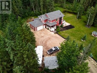 Photo 39: Lot 51, 115057 Township Rd 594 in Rural Woodlands County: House for sale : MLS®# A1007370