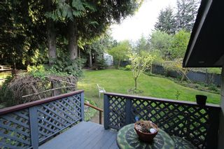 Photo 13: 2492 Forest Drive: Blind Bay House for sale (Shuswap)  : MLS®# 10115523