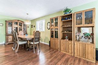 Photo 4: 11819 Elbow Drive SW in Calgary: Canyon Meadows Detached for sale : MLS®# A1071296