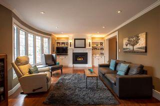 Photo 2: 3277 Assiniboine Avenue in Winnipeg: Westwood Residential for sale (5G)  : MLS®# 202108021