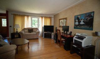 Photo 10: 10616 137 Street in Edmonton: Zone 11 House for sale : MLS®# E4253131