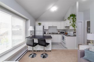 """Photo 27: 6736 193B Street in Surrey: Clayton House for sale in """"Gramercy Park"""" (Cloverdale)  : MLS®# R2505748"""