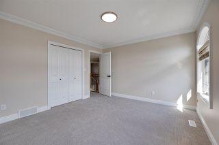Photo 27: 11016 177 Avenue in Edmonton: Zone 27 House for sale : MLS®# E4244099