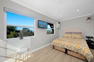 Photo 30: TALMADGE House for sale : 4 bedrooms : 4882 Lucille Place in San Diego