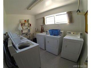 Photo 17: 110 1975 Lee Ave in VICTORIA: Vi Jubilee Condo for sale (Victoria)  : MLS®# 730420