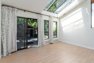 Photo 16: 1572 REGAN Avenue in Coquitlam: Central Coquitlam House for sale : MLS®# R2598818