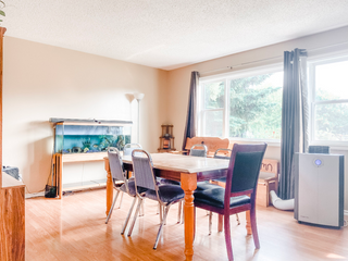 Photo 3: 1634 5A Avenue: Wainwright House for sale (MD of Wainwright)  : MLS®# A1026174