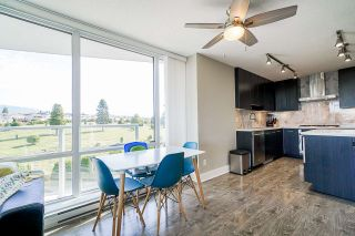 """Photo 14: 701 4189 HALIFAX Street in Burnaby: Brentwood Park Condo for sale in """"AVIARA"""" (Burnaby North)  : MLS®# R2477712"""