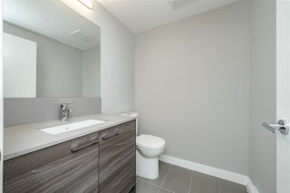 """Photo 12: 4 10581 140 Street in Surrey: Whalley Townhouse for sale in """"HQ Thrive"""" (North Surrey)  : MLS®# R2382138"""