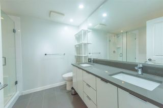 "Photo 12: 311 8333 SWEET Avenue in Richmond: West Cambie Condo for sale in ""Avanti"" : MLS®# R2465280"