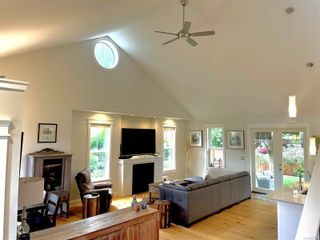Photo 6: 2491 Blairgowrie Rd in : ML Mill Bay House for sale (Malahat & Area)  : MLS®# 879706