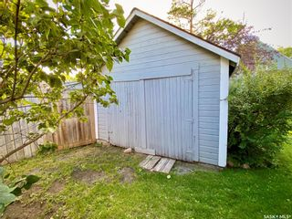 Photo 49: 155 Fifth Avenue North in Yorkton: Residential for sale : MLS®# SK870566