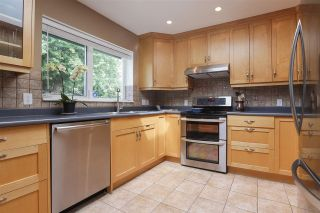 Photo 8: 923 PLYMOUTH Drive in North Vancouver: Windsor Park NV House for sale : MLS®# R2252737