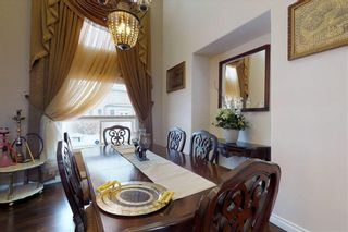 Photo 8: 417 OZERNA Road in Edmonton: Zone 28 House for sale : MLS®# E4214159