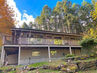 Photo 5: 41 MANZANITA HILL Road: Galiano Island House for sale (Islands-Van. & Gulf)  : MLS®# R2624402