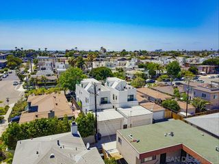 Photo 56: House for sale : 4 bedrooms : 3913 Kendall St in San Diego