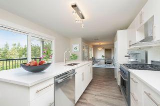 Photo 16: 2660 Northeast 25 Street in Salmon Arm: S. APPLEYARD House for sale (NE Salmon Arm)  : MLS®# 10165234