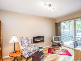 Photo 7: 1196 LEE ROAD in FRENCH CREEK: PQ French Creek Row/Townhouse for sale (Parksville/Qualicum)  : MLS®# 779515