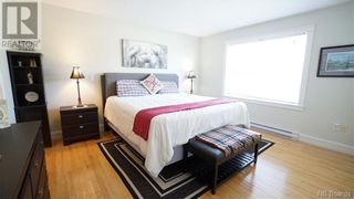 Photo 15: 91 Thomas Avenue in St. Andrews: House for sale : MLS®# NB063009