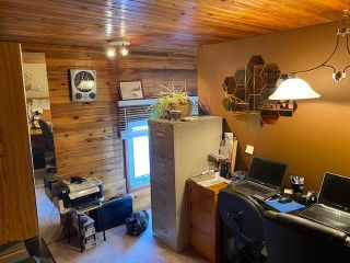 Photo 21: 5523 55A Street: Wetaskiwin House for sale : MLS®# E4256908