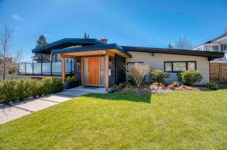 Photo 3: 2907 EDDYSTONE Crescent in North Vancouver: Windsor Park NV House for sale : MLS®# R2569297