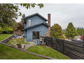 Photo 35: 2945 WICKHAM Drive in Coquitlam: Ranch Park House for sale : MLS®# R2576287