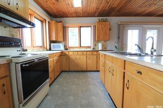Photo 9: 24 Pelican Road in Murray Lake: Residential for sale : MLS®# SK868047