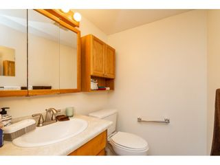 "Photo 14: 133 31955 OLD YALE Road in Abbotsford: Abbotsford West Condo for sale in ""Evergreen Village"" : MLS®# R2254273"